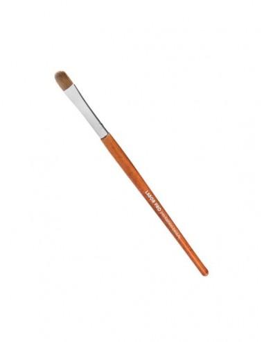 Pensula pentru pleoape LABOR PRO ITALIA