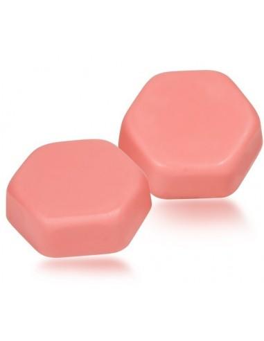 Ceara traditionala elastica Rosa depil OK 1kg