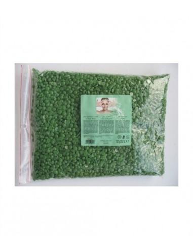 Set 10 Buc Ceara traditonala elastica Perle 1kg  - La alegere