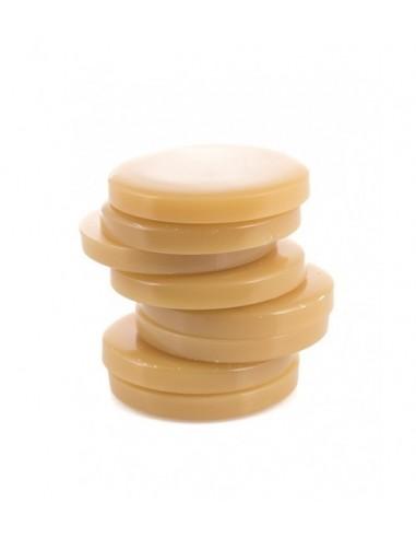 Ceara dischete traditionala normala 1kg - Miere