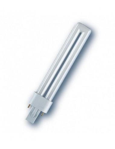 Neon lampa UV 9W OSRAM