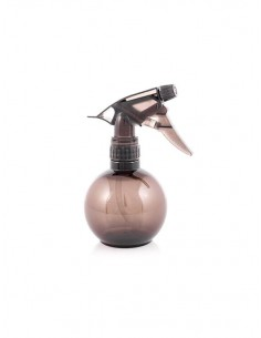 Pulverizator BOMBA (200 ml)