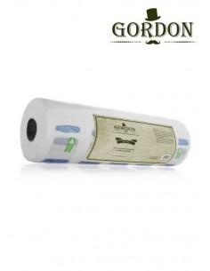 Hârtie protecție gât GORDON (set 5 role)