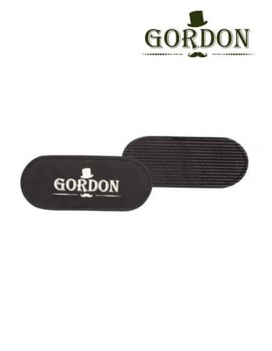 Hair Gripper – GORDON