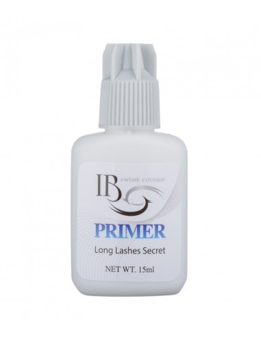 Primer IBeauty 15 ml