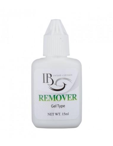 Remover gel IBeauty 15 ml
