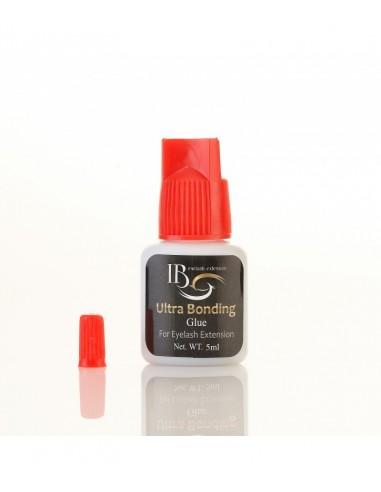 Adeziv Ibeauty Ultra Bonding 5 ml