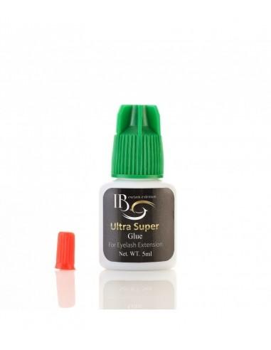 Adeziv Ibeauty Ultra Super 5 ml
