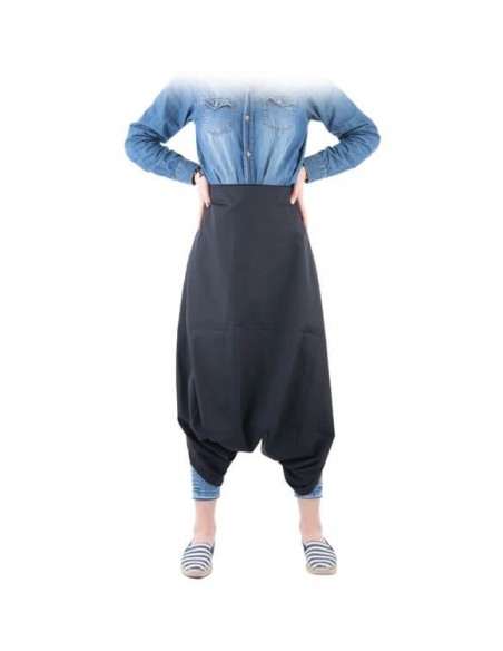 Pantaloni sarong