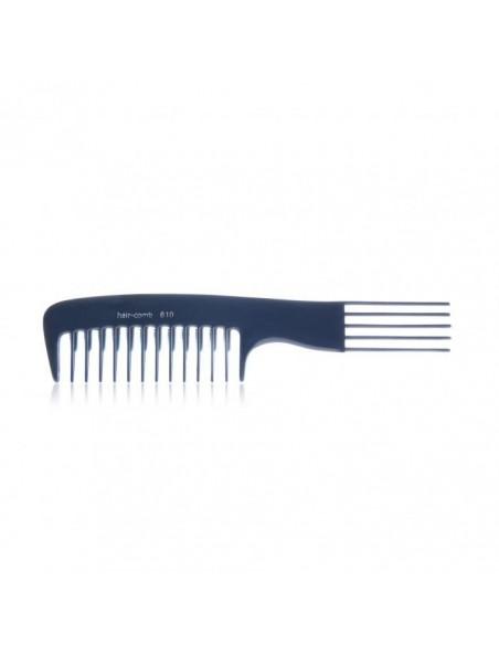Pieptene HAIR COMB –MODEL 610