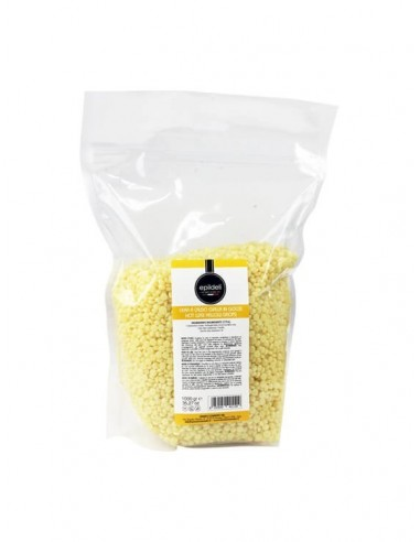 Ceara traditionala perle 1kg Biemme - La alegere