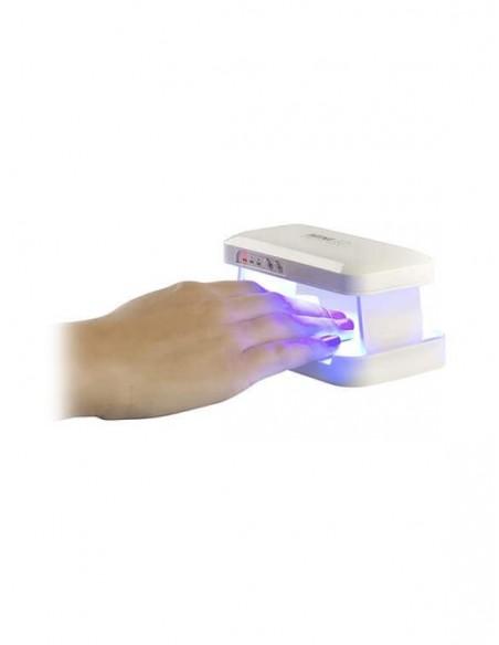 Lampă MINILED portabilă