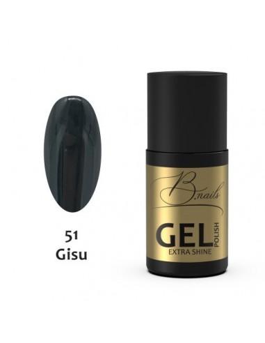 Gel Polish Extra Shine 51