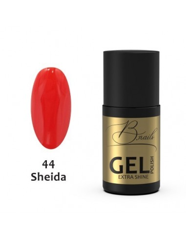 Gel Polish Extra Shine 44