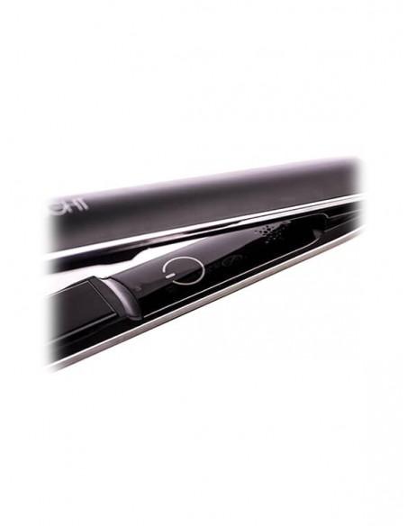 Placă de întins păr MOONLIGHT – Titan
