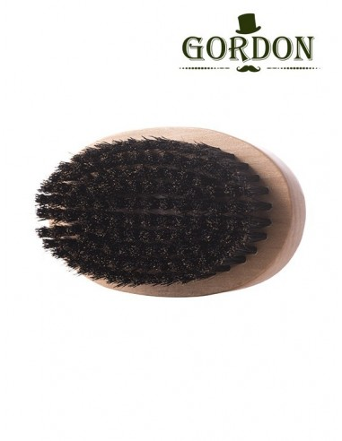 Perie pentru barbă Gordon
