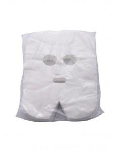 Masca tratamente faciale Roial