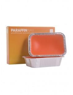 Set Parafina 2buc x 440G ParaffinWax