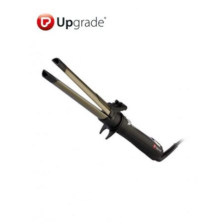 Placa-Ondulator Upgrade Twister Style