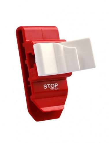 Accesoriu prindere cablu stop stres