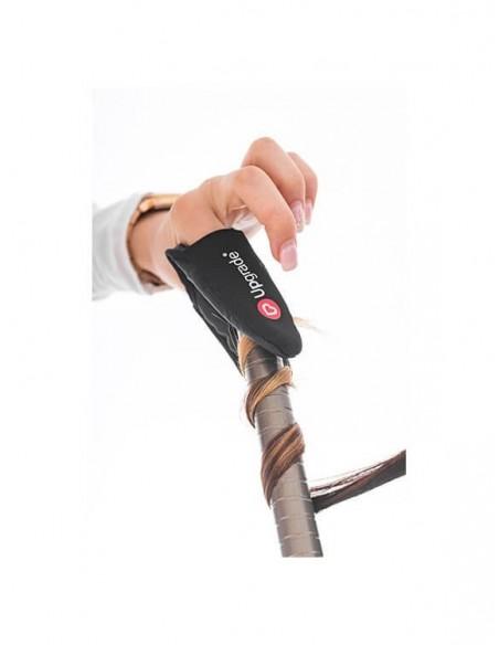 Protecție pentru degete UPGRADE CREATIVE