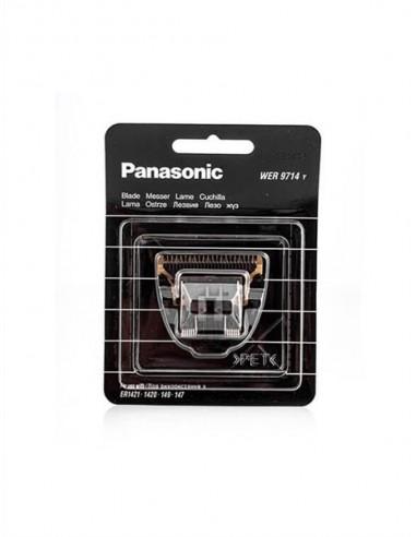 Lama PANASONIC ER1421/ER1420/ER149/ER147