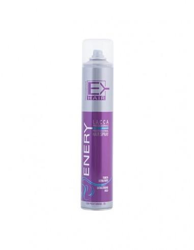 Fixativ  Spray  500 ml– EXTRA STRONG