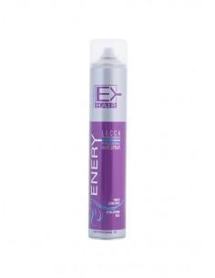 Fixativ  Spray  750 ml– EXTRA STRONG