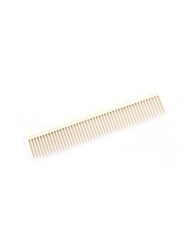 Pieptene silicon COMB – MODEL PRO-35