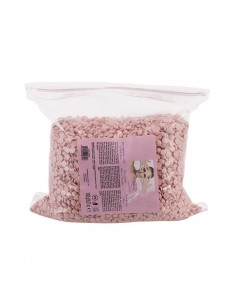 Set 6Buc ceara traditionala perle 1kg