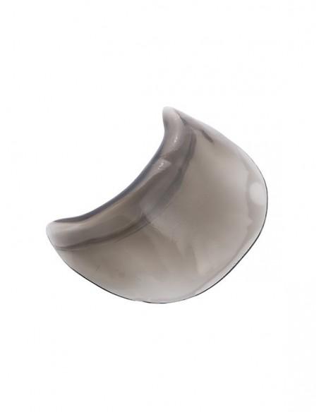 Adaptor scafa silicon