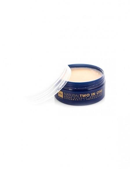 Crema unt protectoare TWOINONE (100 ML)