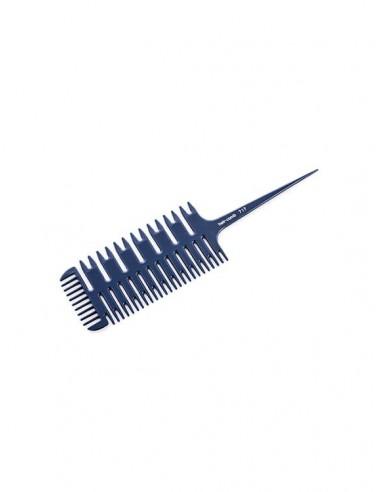 Pieptene separator Hair Combo