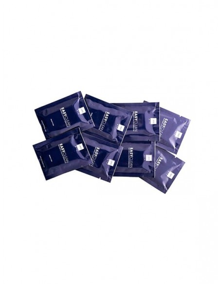 SET 100 BUC servetele de unica folosinta EASY CLEAN SET