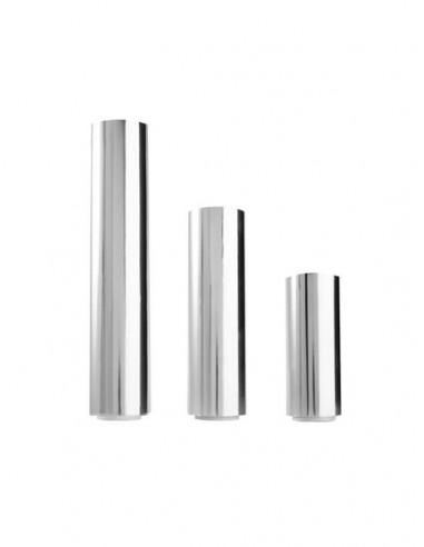 Rola aluminu suvite-14cm